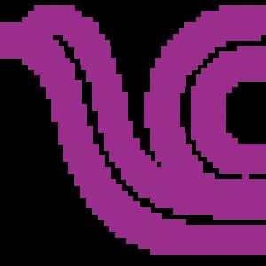 cropped-logo_set.png