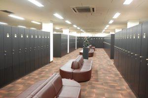 locker_m
